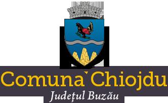 UAT comuna Chiojdu